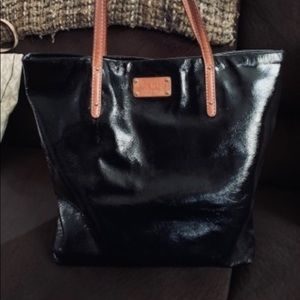 Kate Spade Cary-all